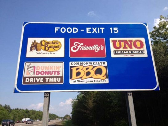 highway-signs-0818-a
