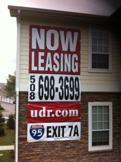 real-estate-0818-f
