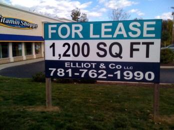 real-estate-0818-g