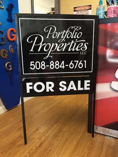 real-estate-0818-o