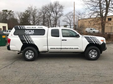 truck-graphics-0818-ac