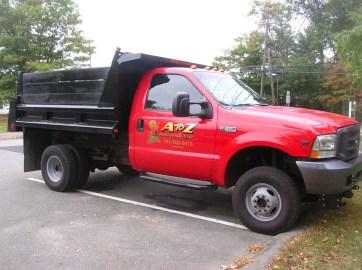 truck-graphics-0818-aj