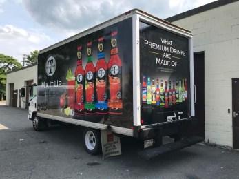 truck-graphics-0818-aq