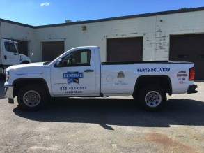 truck-graphics-0818-at