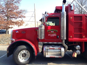 truck-graphics-0818-ax