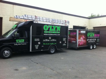 truck-graphics-0818-bd