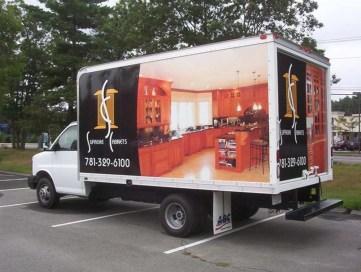truck-graphics-0818-bp
