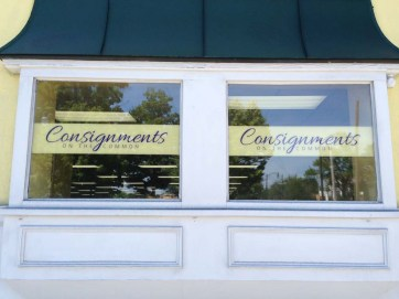 window-graphics-0818-ak