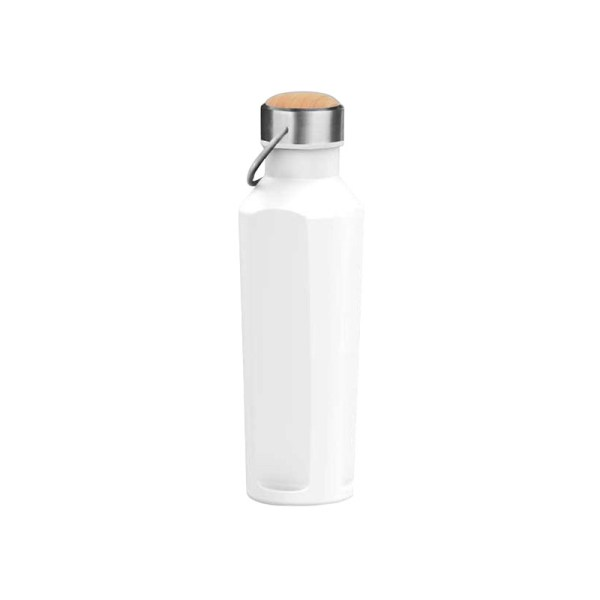 Promotional Double Wall Stainless Steel Water Bottle