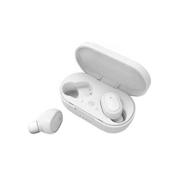 TWS M1 bluetooth 5.0 Earphone Wireless Earbuds