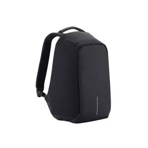 XDDESIGN Bobby Smart Backpack