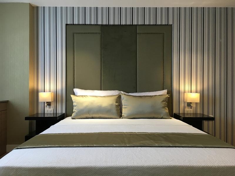shang-premier-one-bedroom