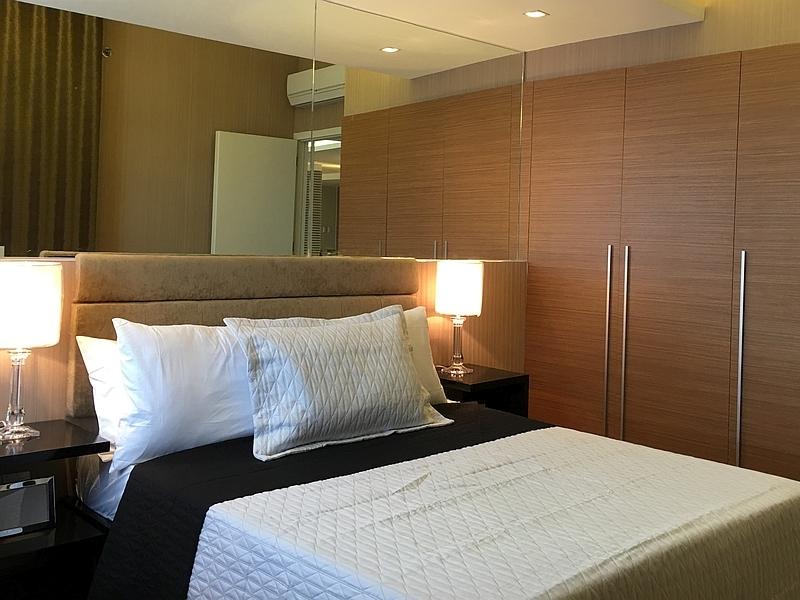 shang-premier-two-bedroom