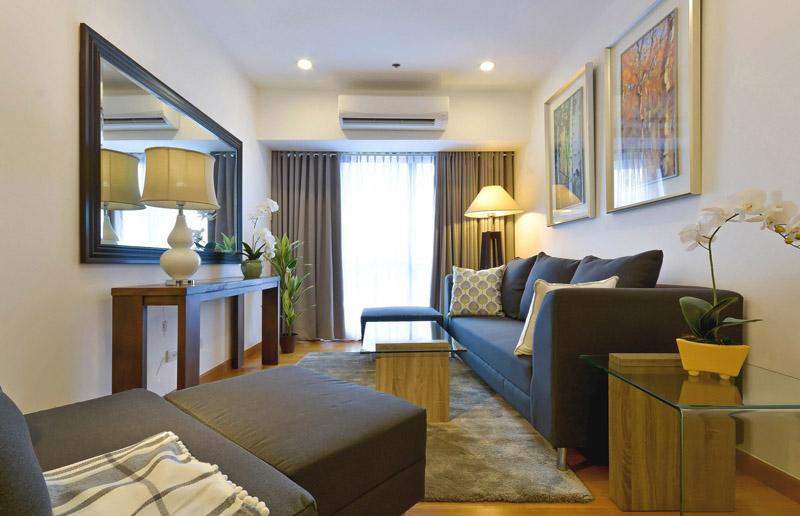 milano-premier-one-bedroom