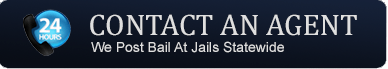 Contact Signature Bail Bonds of Tulsa