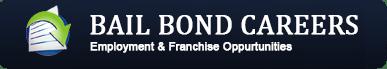 Apply For Oklahoma Bail Bond Jobs