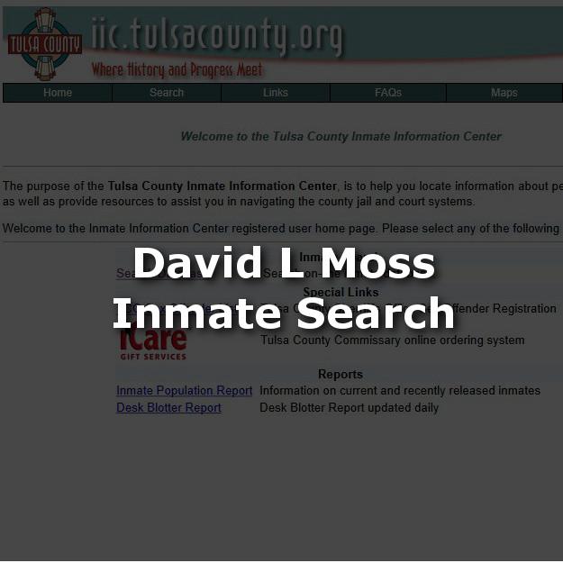 Research Tulsa Bail Bonds