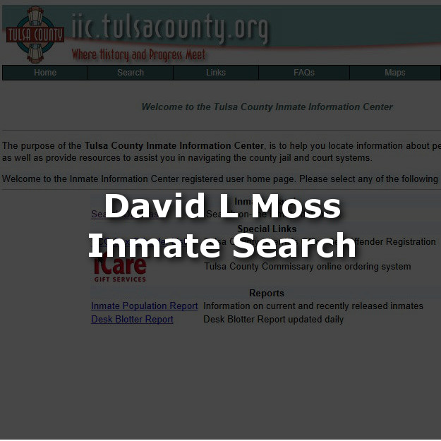 Research Tulsa Bail Bonds