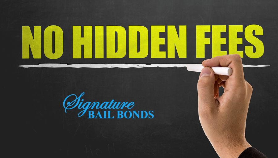 bail bond attorney