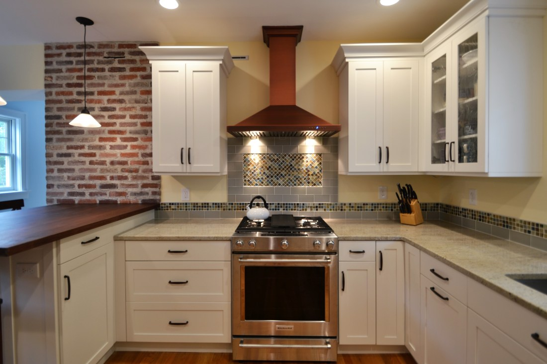 305-west-end-kitchen-2016-(1)