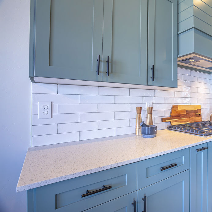 Is It Worth to Reface Kitchen Cabinets?