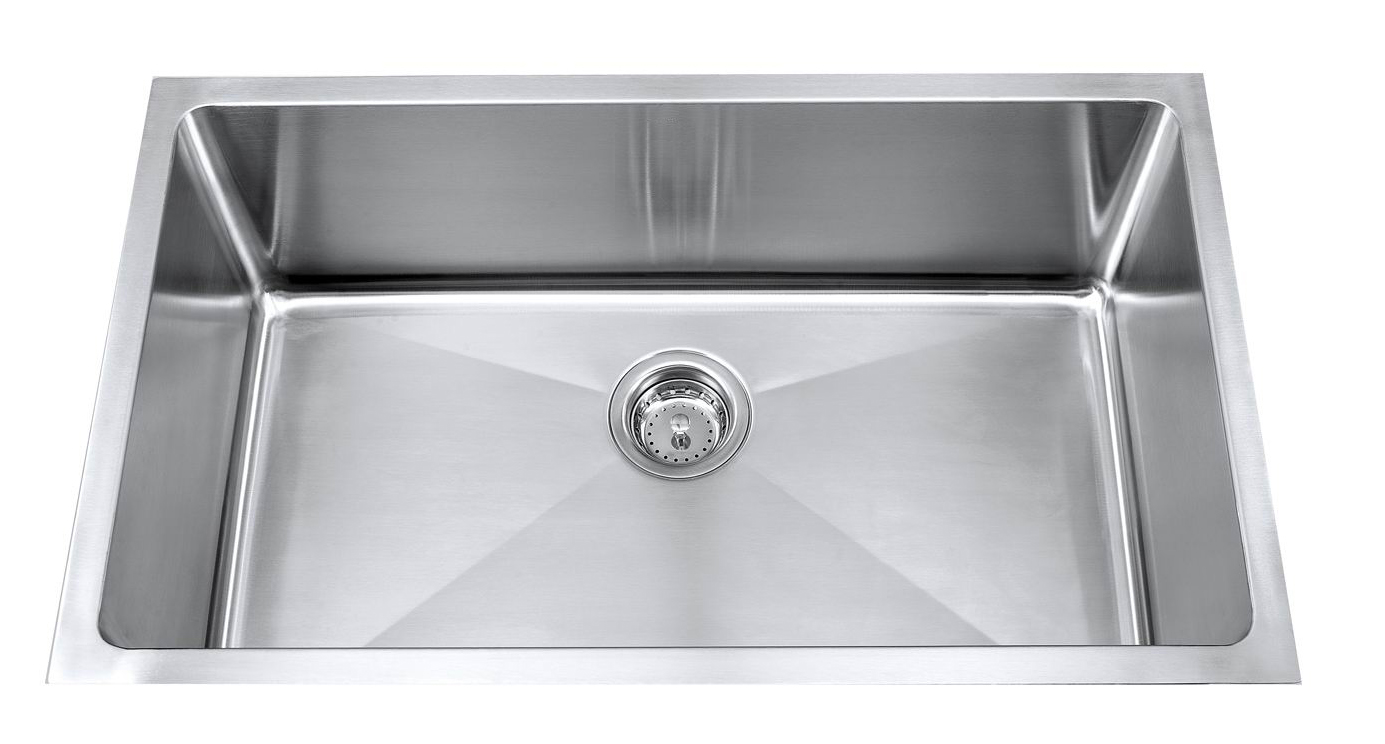 ks1137ss12ss kitchen sink signature