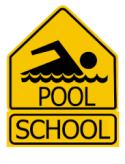 poolschool