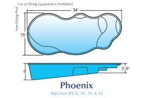 phoenix_01