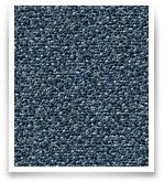 liner caribe-playa-texture