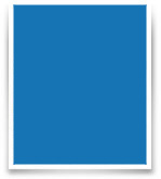 liner european-blue