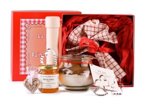 Photo de la COLMAR BOX DIY - Pain d'Epices Kelsch - 0059-504px