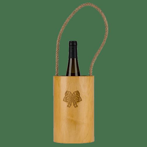 Photo du Seau à vin exclusivité Signatures-d'Alsace
