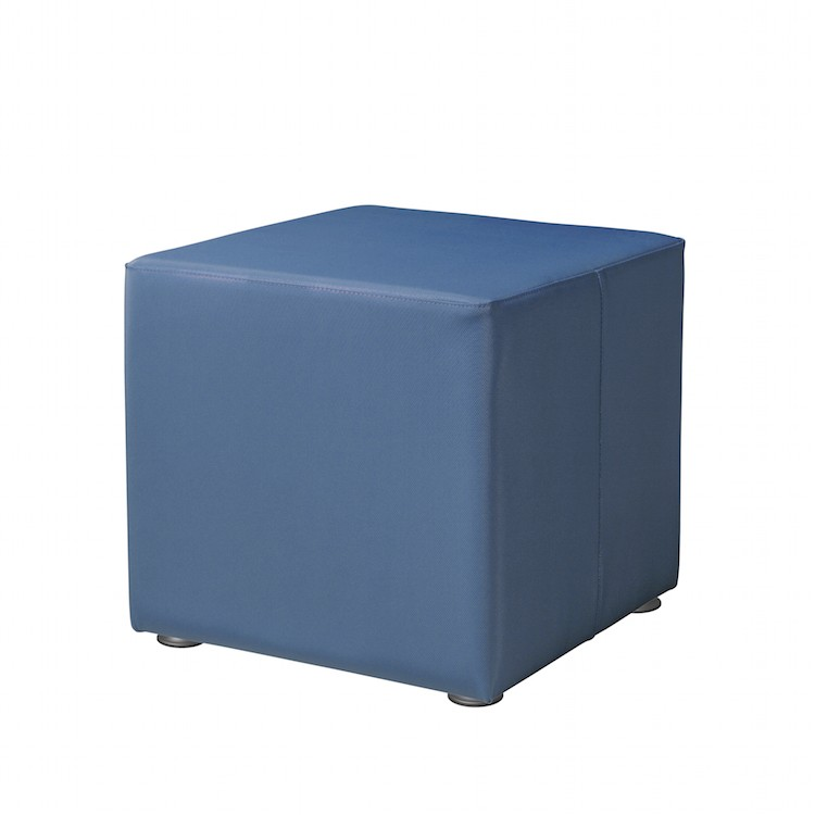 square ottoman soft seating by marco group two heights