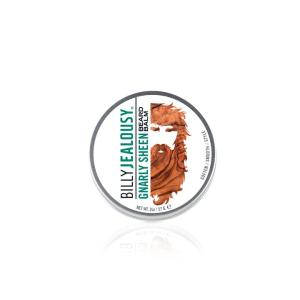 Billy Jealousy Gnarly Sheen Beard Balm at Signature Stag in Lubbock Texas