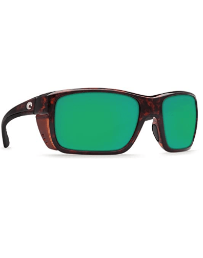 Costa- Rooster Tortoise Green Mirror 580P