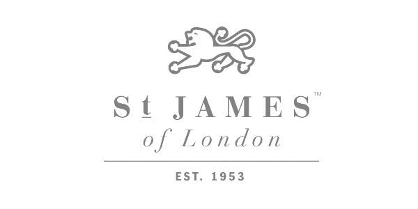 Shop St James of London at Signature Stag Online Store