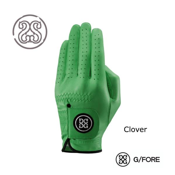Clover GFore Golf Gloves for Men Lubbock Texas