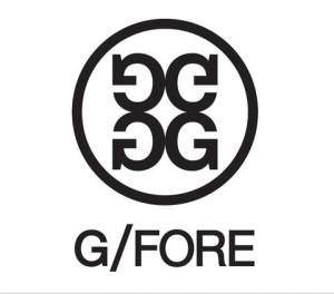 GFore at Signature Stag Online Shopping