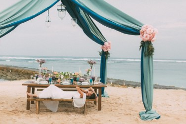 purple_tree_bali_wedding_shoot-132