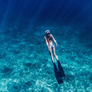 sachakalis11 Underwater