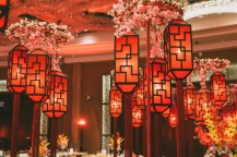yiannhoward-shanghai-red-wedding-13