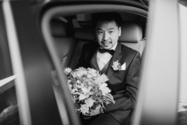 yiannhoward-shanghai-red-wedding-2