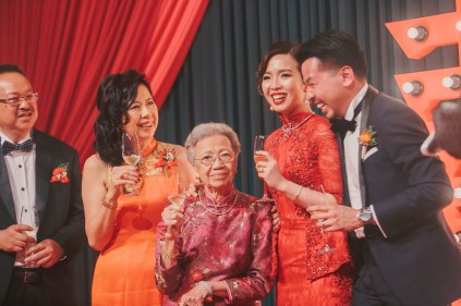 yiannhoward-shanghai-red-wedding-36