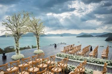 The Bridal Planner Phuket