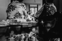 Liam-Collard_Wedding-Photography_NS-Thailand_Destination-Wedding_Fearless-Photographers-1005