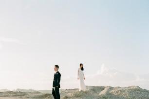 Tri & Stephanie – Axioo (1)