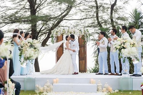 md_weddingboutique_026