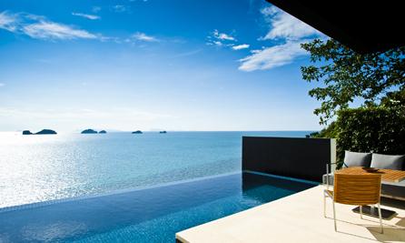 oceanview_pool_villa_plunge_pool_fp