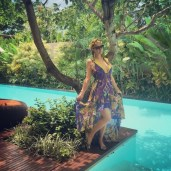 paris-hilton-bali-thailand-january-2015
