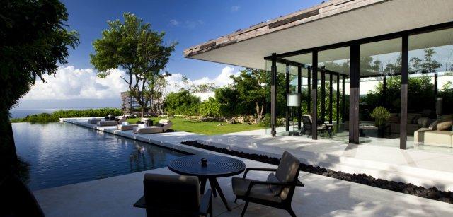 alilavillasuluwatu-threebedroom-villa